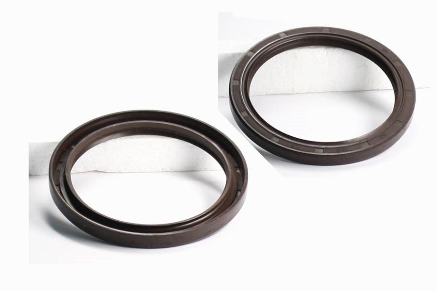 DAIHATSU Engine Oil Seal , Rear Crankshaft Seal 90311 80003 / 90043 11230